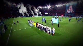 Ligue1, 15η Αγωνιστική 27/11, 28/11 & 29/11!