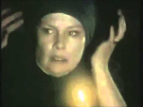 judi dench as Lady Macbeth