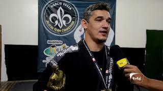 Baixar TV Belo Jardim - Márcio Souza campeão da Circuito Pernambucano de Jiu-Jitsu