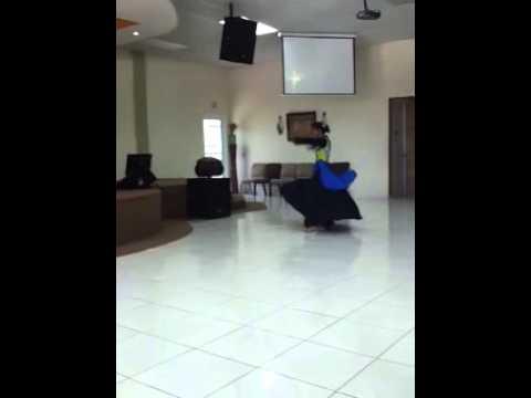 ADITAIM DANCERS (