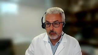 Future treatment strategies for MPNs