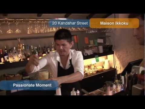singapore---the-bar-insider