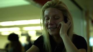 Фото Начало эпидемии - Заражение 2011 - Момент из фильма