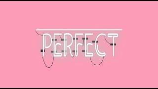 Brooke Simpson Perfect Audio