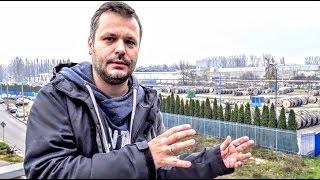 #537 Пойдет ли мой бизнес в Польше?(Смогу ли я зарабатывать тем же в Польше, чем и на родине? Смогу ли я сделать в Польше такой же бизнес? Смогу..., 2016-11-24T14:38:37.000Z)