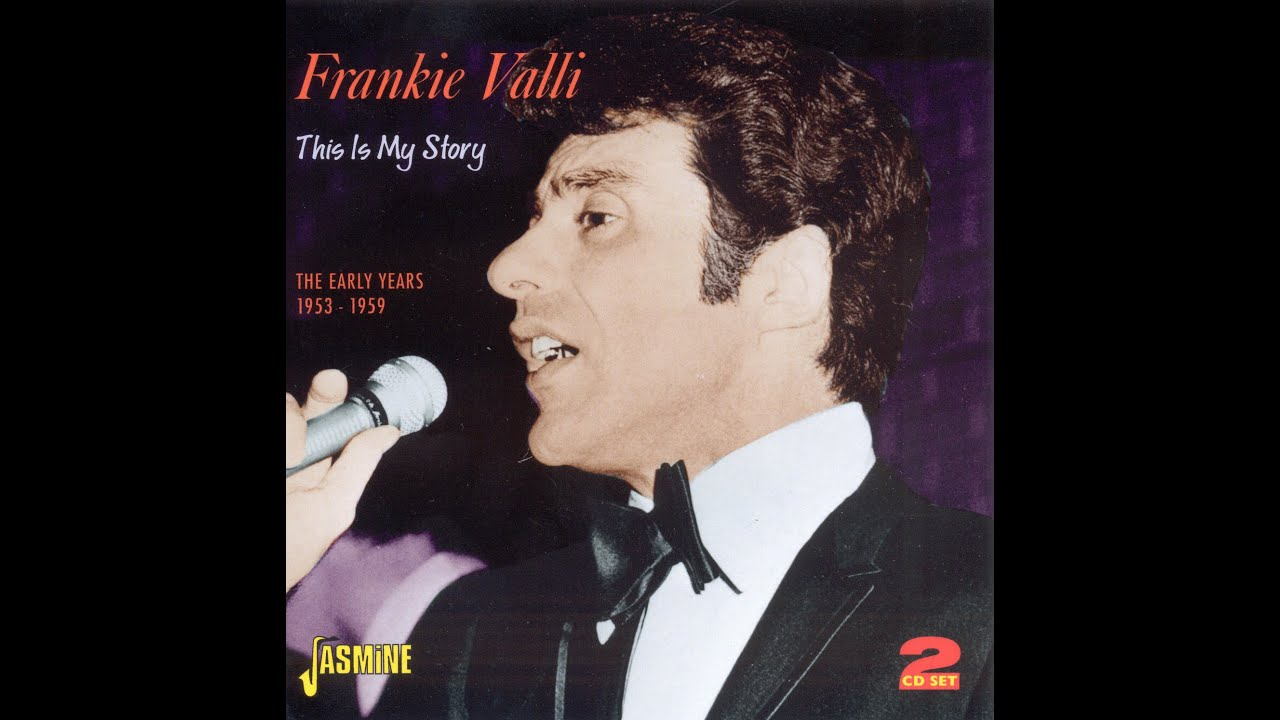 Frankie Valli The Four Seasons Billboard Record: Greatest Hits Of Frankie Valli And The Four Seasons