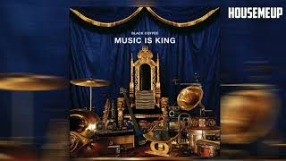 [soulistic music, under exclusive license to universal music] album : music is king buy on itunes https://itunes.apple.com/na/album/music-is-king/144404610...