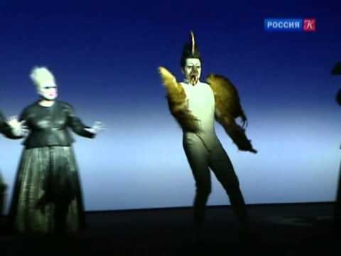 Сказки АСПушкина