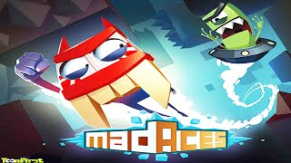 Mad Aces - By Bulkypix Gameplay