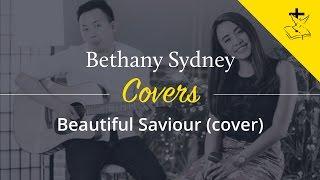 Beautiful Saviour (cover)