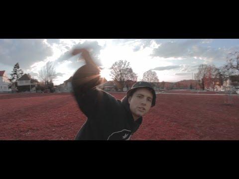 DAREWIN - YA ZIYU // PROD. DAREWIN // VIDEO