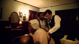 The Knick Season 1: Episode #5 - Clip #2 (Cinemax)