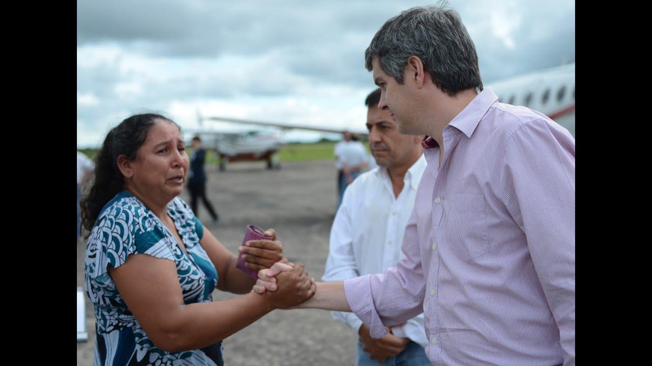 Resultado de imagen para Ayuda a Chaco y Corrientes
