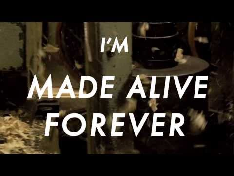 Made Alive - Citizens (lyrics)