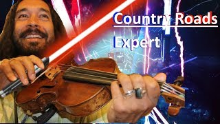 Beat Saber - Country Rounds EXPERT