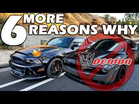 Super Snake VS Demon ROUND 2 | WE HAVE A WINNER!