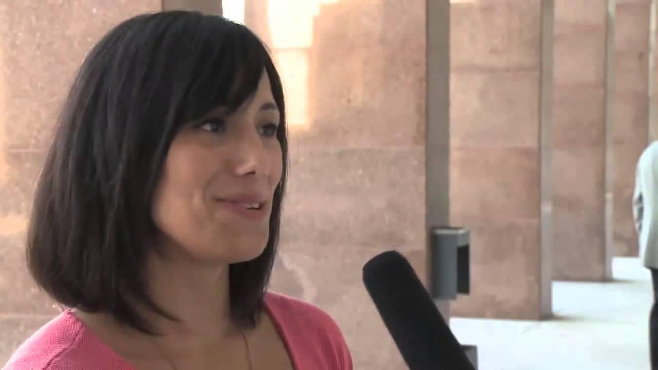 Judo :: Entrevista a Joana Ramos, medalha de ouro do II Campeonato Europeu Universitário