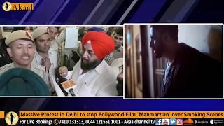 Popular Videos - Dosti... Yaariyan... Manmarziyan