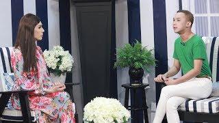 Công chúa Lâm Khánh Chi không dám xuất hiện trong 5 đám cưới người yêu cũ sợ không kềm được cảm xúc