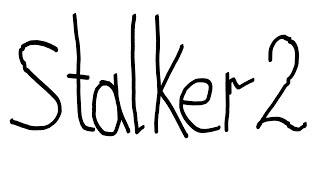 Я хейтер Stalker 2 получается? Будни зАдрота #3