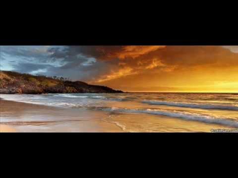 Reggae Sunset Mentari