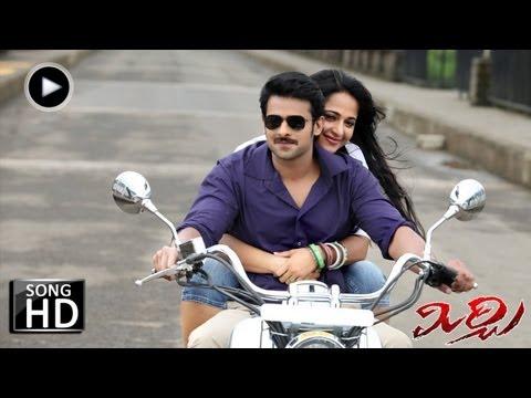 Mirchi Movie Promo Songs   Mirchi and Idhedho Bagundhe Songs   Devi Sri Prasad