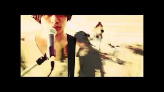 [Alexandros] - city (MV)