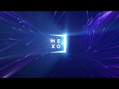 In esclusiva streaming su Nexo+ | Dal 10 marzo il tuo tempo libero non sarà più lo stesso
