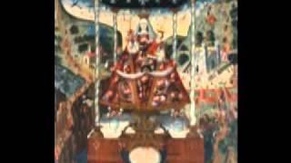Exposición de Pintura Colonial