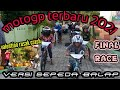 motogp 2021indonesia