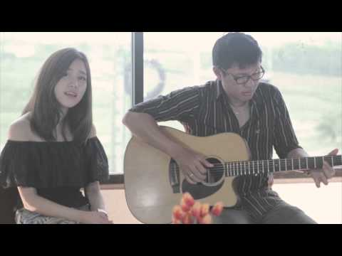 แหลก (Season5 Cover) - Chilling Sunday