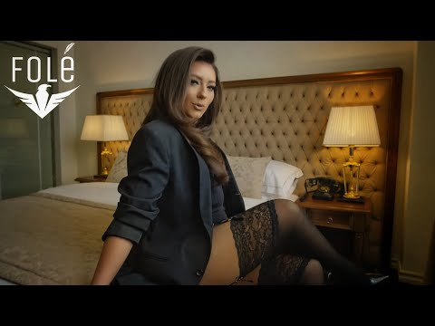 Don Phenom ft Ronela Hajati - Dilema  (Prod. CekicBeatz)