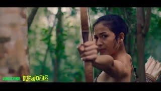 Film PRAHARA MATARAM FULL HD