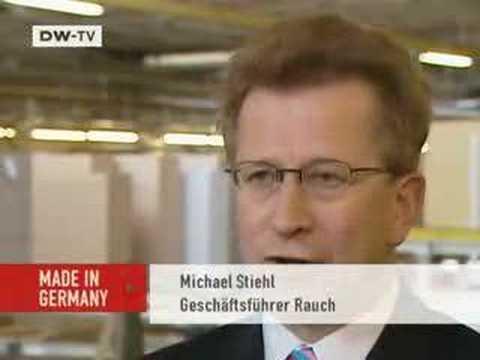 Made In Germany Für Produktion In Deutschland Youtube