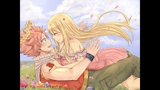 Nalu - The High School Player Ep 1