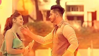 Teri Neend Chura Loonga || love WhatsApp status video song