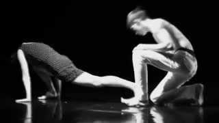 AMY by Athena Dance Company promo(October 2013. Choreographer: Afina Erofeeva. Dancers: Anna Koblova, Konstantin Chelkaev. Video: Alexandra Yastrebova., 2015-02-05T17:54:10.000Z)
