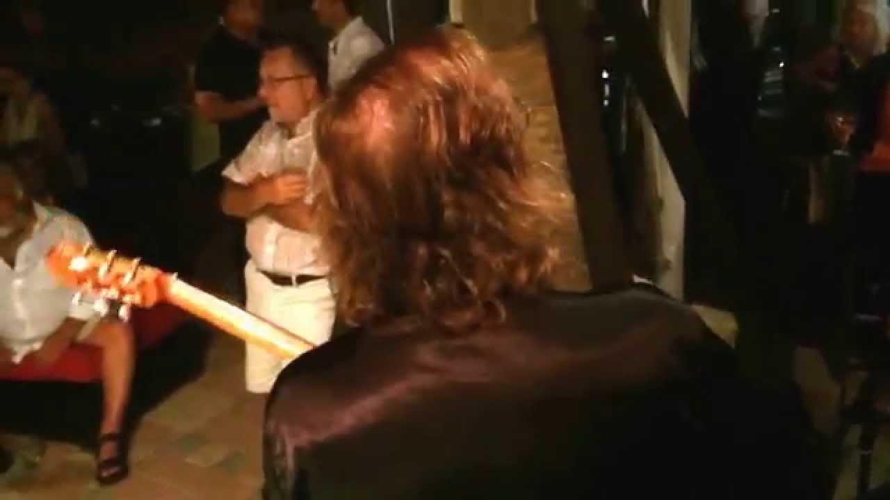 Alex Fox At Maxs Grill Mizner Park Boca Raton Youtube