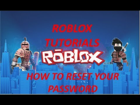 Roblox Account Password Cracker/Finder | Doovi