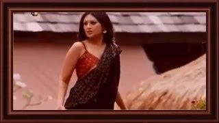 BHN Indian Bangla Hot Song/natok