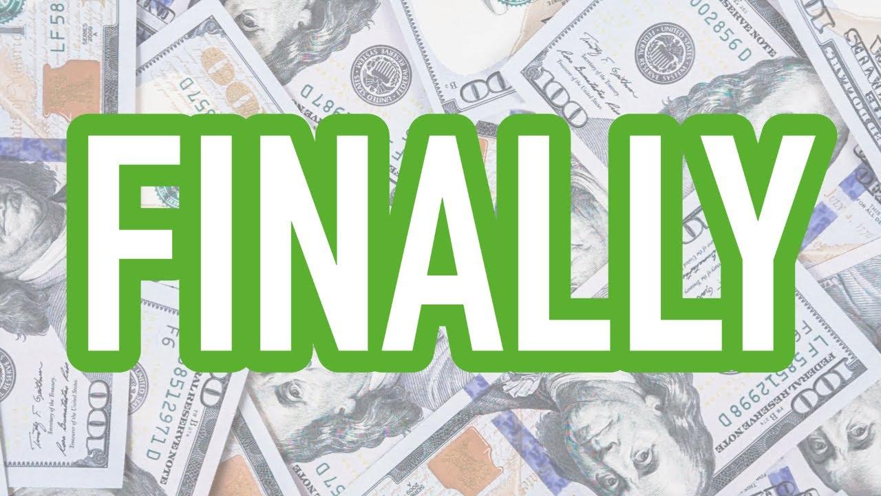 Distrokid FINALLY Paid Me! • Distrokid Referral Program 💰