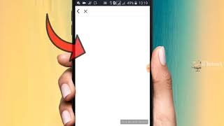Pivotone Sinhalen Earning money online app Sinhala 1$