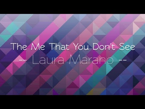 Austin & Ally - The Me That you Don't See (Lyrics)