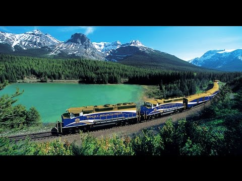 ❤ BEAUTIFUL BRITISH COLUMBIA CANADA❤ Must See Attractions | Travel Guide HD