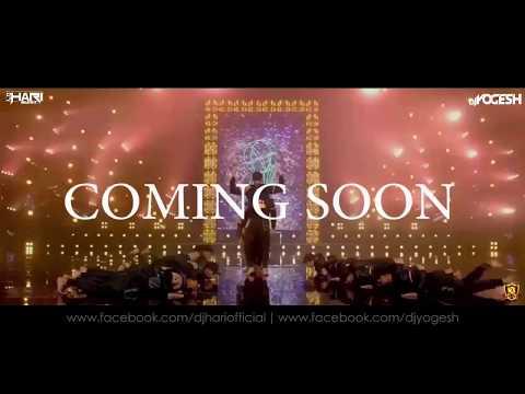 Hey Ganaraya- Abcd 2 Remix -Dj Yogesh nd Dj Hari Surat