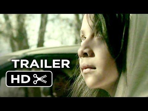 Lake Los Angeles Official Trailer (2014) - Corina Calderon, David Ury  Movie HD
