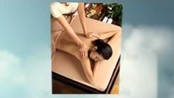 Olympia Massage Therapist