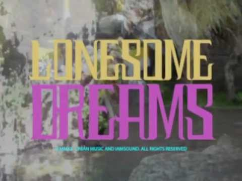 """Lord Huron - Lonesome Dreams - """"The Man Who Lives Forever"""""""