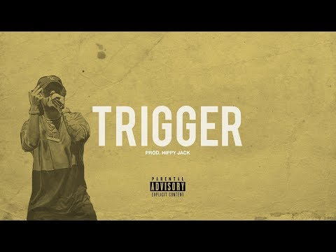 "Russ Type Beat 2019 – ""Trigger"""