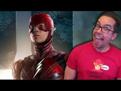 the flash movie script has apparently been turned in youtube